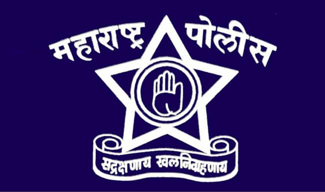 Over 12,000 posts in Maharashtra Police department lying vacant: RTI query