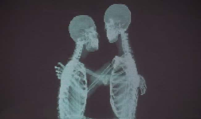 Love Has No Labels: Amazing video against prejudice of any kind – sexuality, gender, race, religion, age or disability