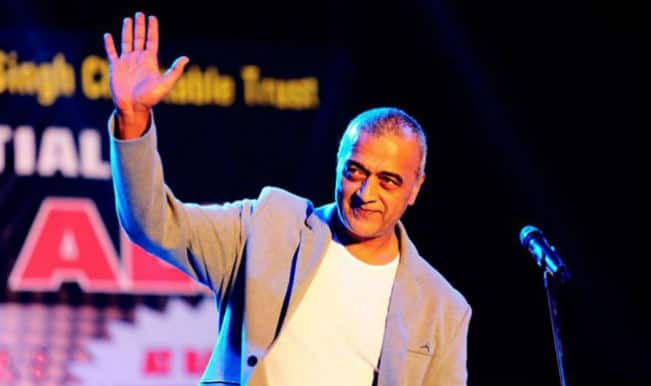 Lucky Ali never wanted to be a music factory!