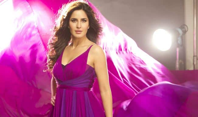 Katrina Kaif: Bollywood is a hard industry to work in (Exclusive interview)
