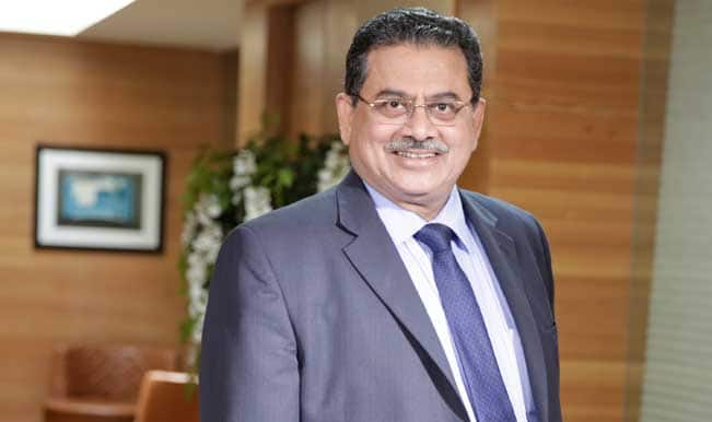 Budget 2015: A progressive budget, says The Muthoot Group chairman, M G George Muthoot