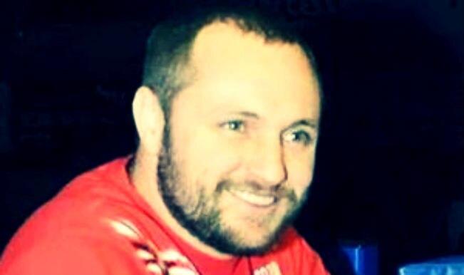 British ex-boxer Michael Graydon's body found in Monaco