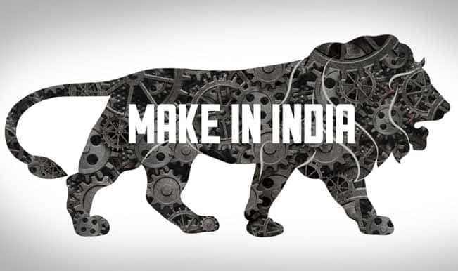 WHO: Make in India campaign of Narendra Modi creates opportunities for growth of domestic medical devices industry