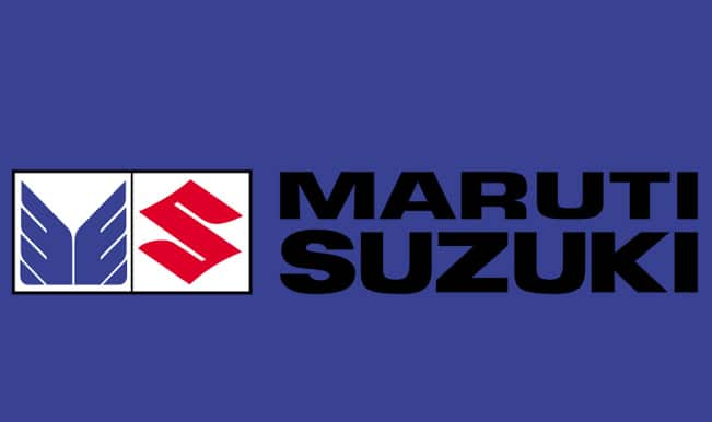 Maruti Suzuki India sales jump 8.7% to 1,18,551 units in February