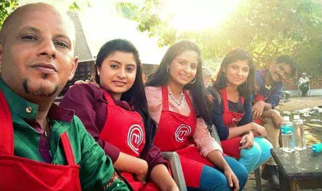 MasterChef India 4: The contestants of the cooking reality show head off to Dubai!