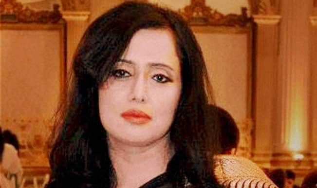 Sunanda Pushkar muder case: Pakistani journalist Mehr Tarar likely to be questioned by Delhi police