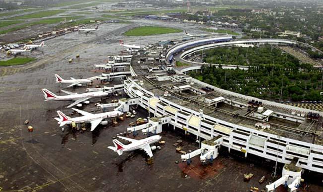 ओडिशा में जेपोरे हवाईपट्टी के उन्नयन की प्रक्रिया शुरू