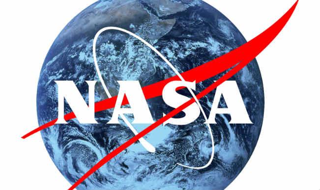 नासा के मिशन से होगा सूखे का पूर्वानुमान