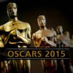 Oscar Awards 2017 LIVE Streaming in IST: Watch Live online streaming and telecast of 89th Academy Awards!