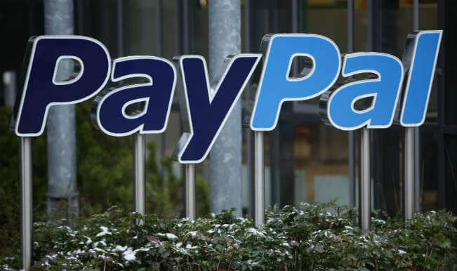 PayPal to Shut Its Domestic Payments Business in India From April 1, Will Focus on Cross-border Payments