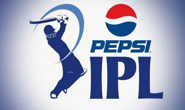 आईपीएल सट्टेबाजी और स्पॉट फिक्सिंग मामले का घटनाक्रम