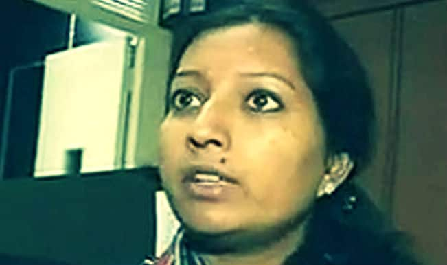 Delhi High Court quashes look out circular against Greenpeace activist Priya Pillai