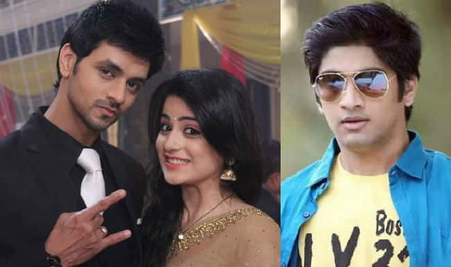 Meri Aashiqui Tum Se Hi: Sandesh Gour to enter the show post leap!