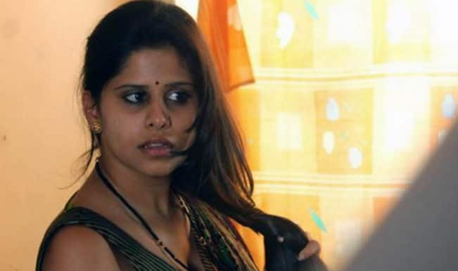 Hunterrr movie: Sai Tamhankar overwhelmed with positive response