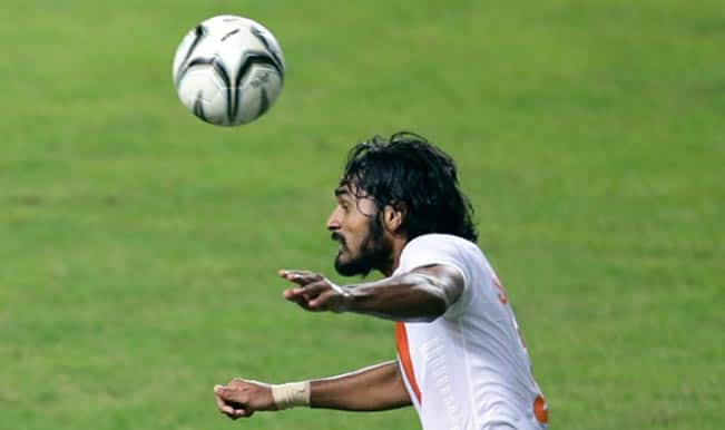 AFC U23 Championship 2016: Indian Football team departs for Bangladesh; Full Qualification schedule and Time-table