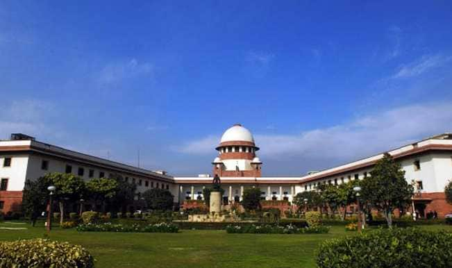 #Sec66A: Supreme Court strikes down archaic law barring internet freedom!