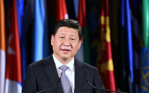 China woos Nepal with more infrastructure, hydro projects