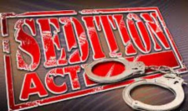 The Sedition Act in Malaysia Essay Sample