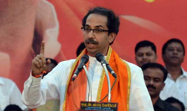 Anil Parab says he reported to Bal Thackeray even after Uddhav Thackeray's rise