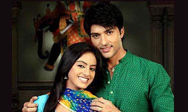 Diya Aur Baati Hum: What will happen to Sooraj and Sandhya's twin taabars?
