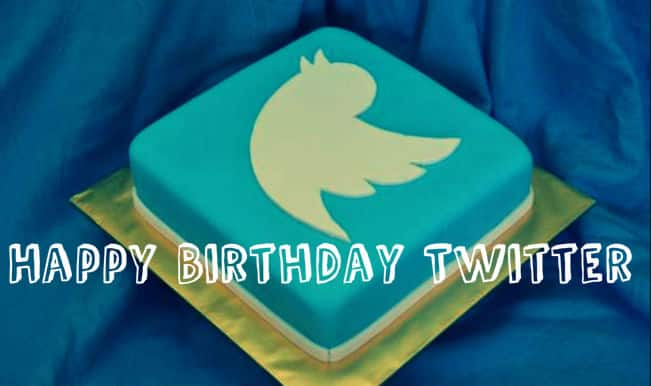 Twitter turns nine: Top 9 Tweets on the ninth birthday of the tweeting birdie