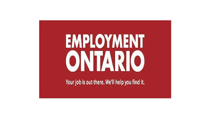 Employment Ontario Launches 'Ready. Set. Work' Initiative to Boost Jobs