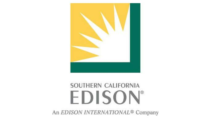 Southern California Edison Replaces Hundreds of Longtime Employees With H1-B Visa Workers