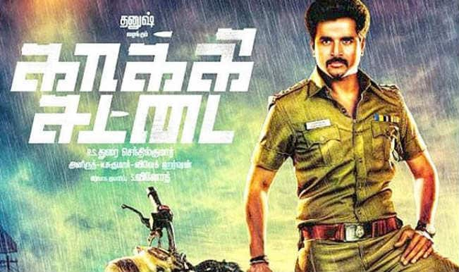 Box office report: Kaaki Sattai strikes gold at the BO
