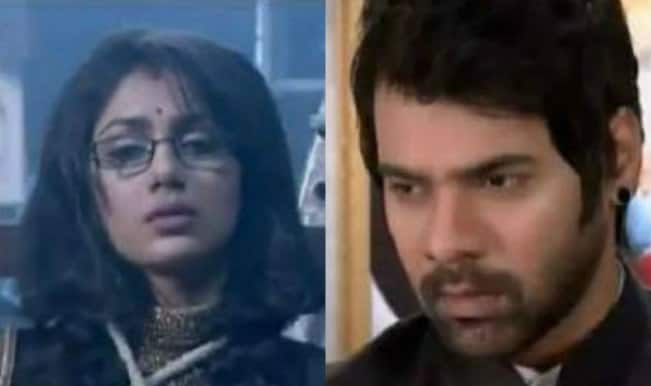 Kumkum Bhagya: Abhi-Pragya kidnapped once again; will Tanu's involvement behind kidnapping be revealed? (Watch video)