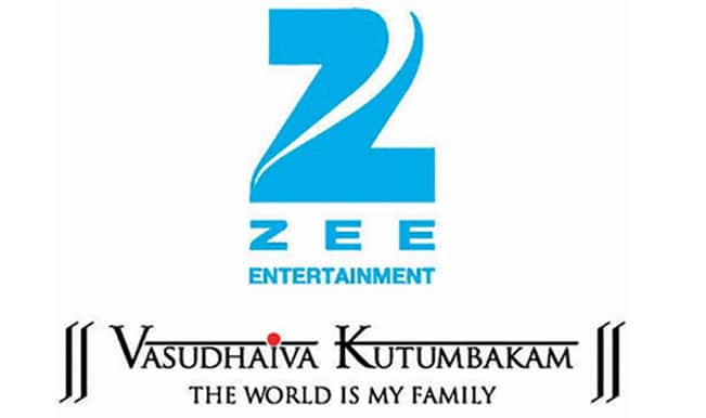 Zee launches entertainment channel 'Zee Hiburan' in Indonesia