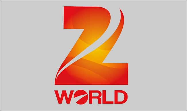 Zee World announces ratings post first month of extraordinary viewing
