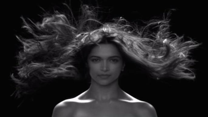 Criticisms Against Deepika Padukone's 'My Choice' Women's Empowerment Video Fall Short