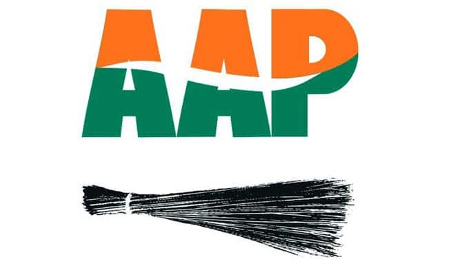 aam aadmi party Find aam aadmi party aap latest news, videos & pictures on aam aadmi party aap and see latest updates, news, information from ndtvcom explore more on aam aadmi party aap .