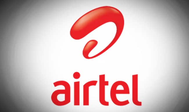 Airtel launches pan-India 4G services, price starting from Rs 25