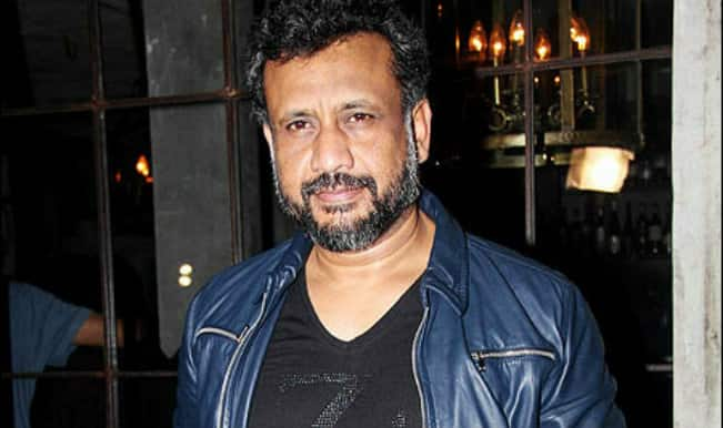 Mulk: Anubhav Sinha Reacts To Trolls On Being Called 'Anti-Hindu,' Says They Are People With Narrow Thoughts