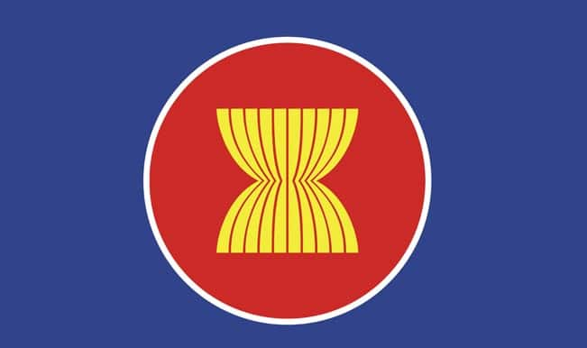 ASEAN: Chinese actions may undermine peace security and stability in South China Sea