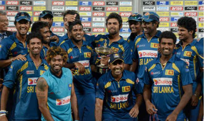Asia Cup 2016: End of 50-over format; ACC announces Twenty20 tournament