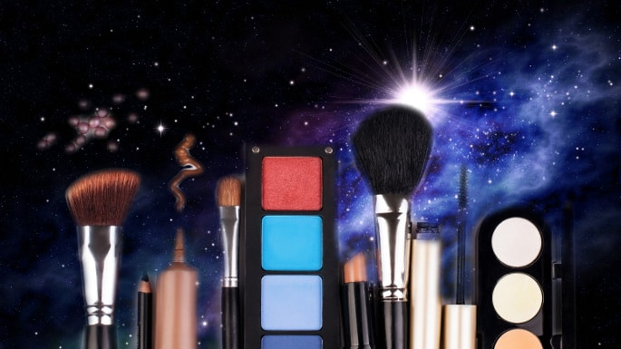 The Best Beauty Trend For Your Zodiac Sign