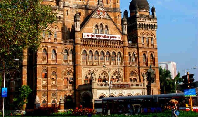 Sachin Ahir appointed new Mumbai NCP chief