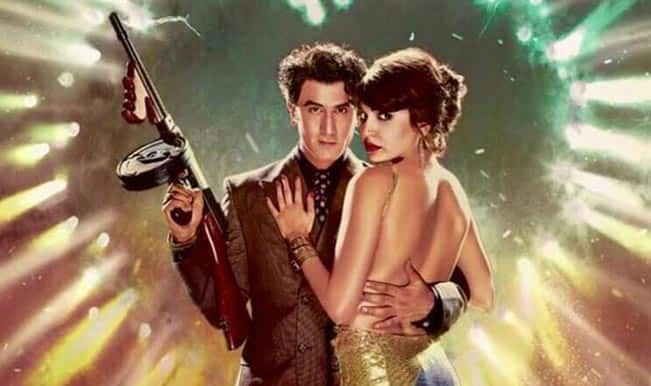 a Bombay Velvet full movie eng sub download