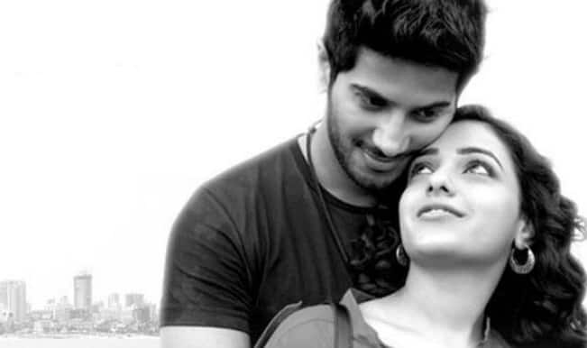 Shocking! Man commits suicide after girlfriend refuses to watch 'OK Kanmani' with him