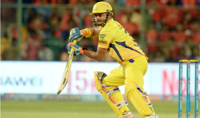 Royal Challengers Bangalore vs Chennai Super Kings Cricket Highlights: Watch RCB vs CSK, IPL 2015 Full Video Highlights