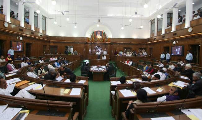 Delhi Assembly Budget: 12 Delhi constituencies to give opinions on state budget