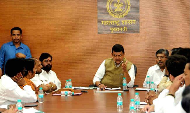 Devendra Fadnavis: Maharashtra working to reduce power tariff for industry