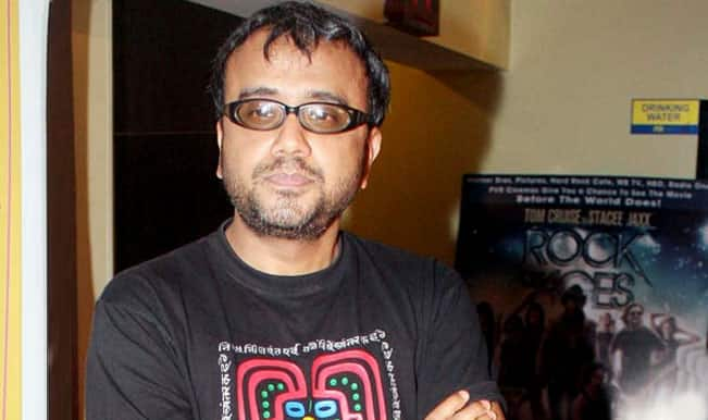 Dibakar Banerjee: Trying to change the taste of movie watching public