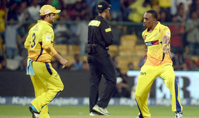 चेन्नई सुपरकिंग्स बनाम कोलकाता नाइटराइडर्स: चेन्नई सुपरकिंग्स ने कोलकाता नाइटराइडर्स को 2 रन से हराया