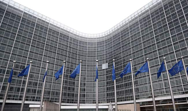 China Asks European Union to Abide by World Trade Organisation Rules