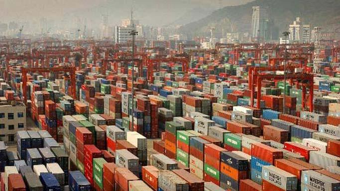 चीनी आयात शुल्क बढ़ाकर 40 फीसदी करने की मंजूरी