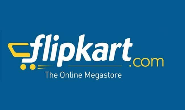 Why Flipkart opted out of Airtel Zero and the 'Net Neutrality' debate so far