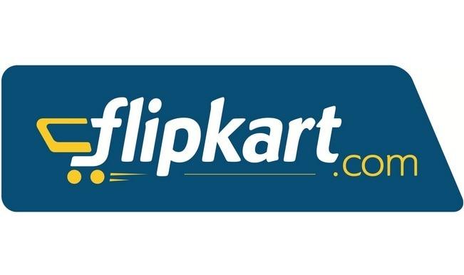 फ्लिपकार्ट अब ऑनलाइन बेचेगा गेहू और चावल